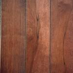 hardwood flooring maple gunstock