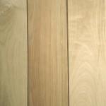 hardwood flooring maple natural